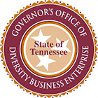 Governor's Office of Diversity Business Enterprise